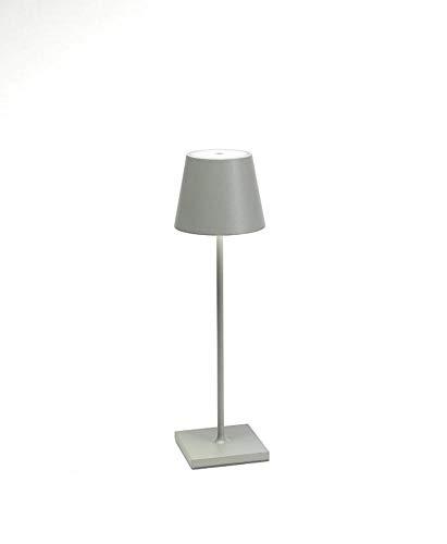 Ai Lati Lights LD0280G3