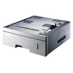 Samsung 2. Papierkassette ML-4050N