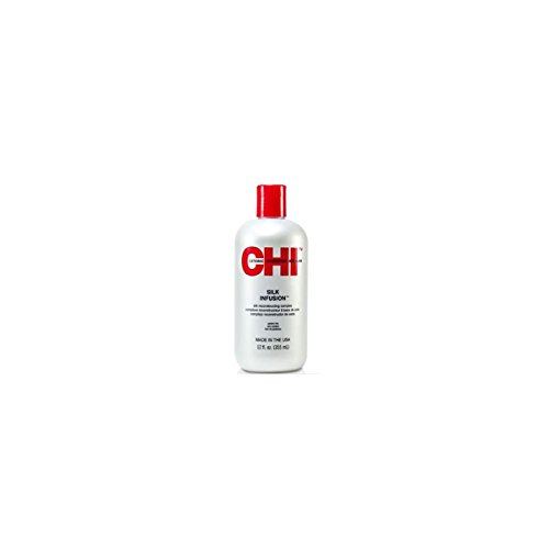 CHI - Silk Infusion Reconstructing Complex 350 ml