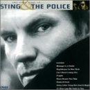 Very Best of Sting & Police [Edizione: Germania]