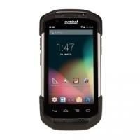 zebra-tc70-2d-bt-wlan-nfc-ptt-android-mobiles-datenerfassungsgerat-2d-imager-kamera-8mp-autofokus-pu