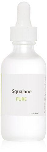 Squalane 100% Pure (2 oz (60 mL)) by Timeless Skin Care
