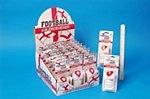 Preisvergleich Produktbild Fußball Lufterfrischer