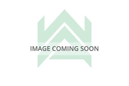 Armytrix MINI Cabrio (F57) Cooper S, 2014 ›, 141kw / 192hp, doppia punta rivestita blu (2 x 89 mm) [DS11B]