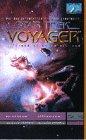 star-trek-voyager-25-prototyp-allianzen-edizione-germania