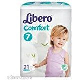 libero-7-comfort-xlarge-nappies-16-26kg-pack-of-21