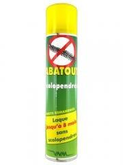 abatout-scolopendres-laque-300-ml