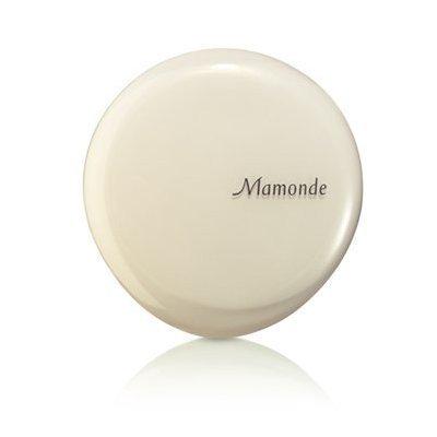mamonde-moisture-powder-pact-spf-25-pa-no23