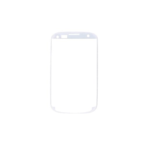 BisLinks® Touchscreenglas adhesiver Ersatzaufkleber für Samsung Galaxy S3 Mini i8910 (Samsung S3 Screen Protector)