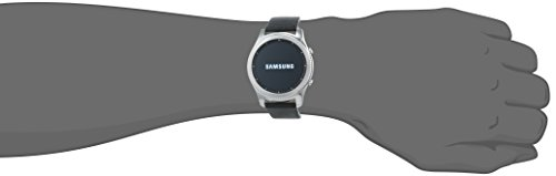 Samsung Gear S3 Classic - 6