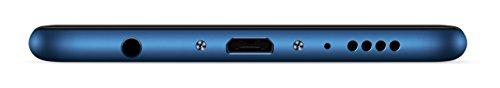 honor 7x recensione - 21HD5u118PL - Honor 7X recensione, caratteristiche e funzionalità