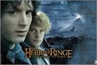 Der Herr der Ringe Edition 2004 -