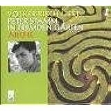In fremden Gärten. 3 CDs.