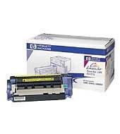 Color Laserjet Fuser-kit (HP Color LaserJet 4550 HDN - Original HP / C4198A Fuser-Kit -)
