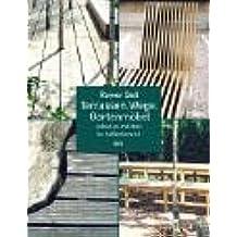 Suchergebnis Auf Amazonde Für Gartenmöbel Holz Gebraucht