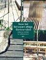 Terrassen, Wege, Gartenmöbel: Arbeiten mit Holz im Außenbereich