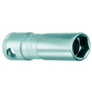 59 MH Zündkerzeneinsatz mit Magnet 13 mm 3/8