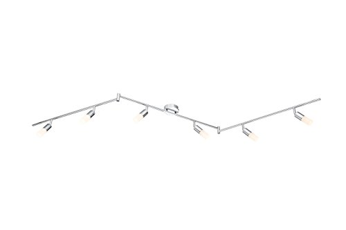 wofi-972906010000-atkins-kit-led-x-6-5-w