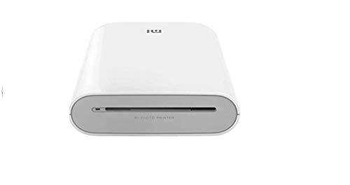 Imagen de Impresora Portátil Para Móvil Xiaomi por menos de 65 euros.
