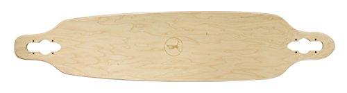 die-regal-serie-der-premium-build-longboard-deck-ohne-griptape