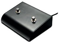 johnson-fx-020-stereo-footswitch