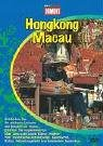 Hongkong/Macau - On Tour [Import allemand]