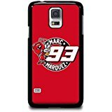 marc-marquez-samsung-galaxy-s5-case-cover