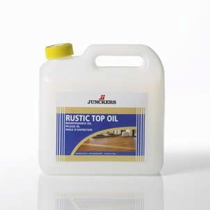 junckers-rustic-top-oil-pflegeol-1-ltr-seidenmatt