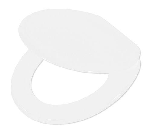 tiger-tapa-wc-monterrey-blanco