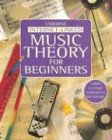 Music Theory for Beginners (Music Books)