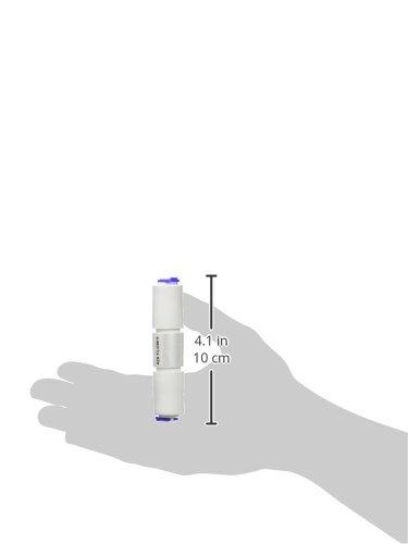 21HGS5br8mL - RC QT-27/B Válvula Reductor de Flujo