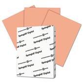 springhill-color-digital-de-indice-de-cartulina-90-kg-8-1-2-x-11-salmon-250-hojas-paquete-085100