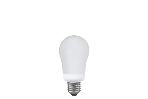 energy-saving-bulb-agl-11-w-e27-warm-white