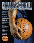 National Collegiate Athletic Association Basketball 1997: Official Men's College Basketball Records Book