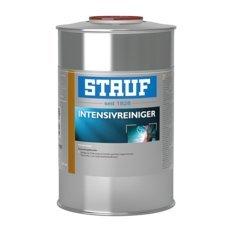 Stauf 152010 Reiniger Intensivreiniger, 1l