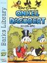 Image de Barks Library Special Onkel Dagobert 27