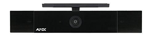 amx-nmx-vcc-1000-1920-x-1080pixels-usb-20-black