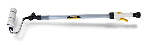 WAGNER Rullo per dipingere HandiRoll 550 per pitturare Pareti & Soffitti, 15 m² - 12 min, capacità 550 ml
