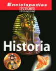 Historia = Illustrated History of the...
