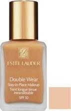 estee-lauder-double-wear-stay-in-place-makeup-spf10-2n1-desert-beige-30-ml