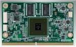 Single Board Computers i.MX6 DC 1.0GHz, 1GB DRAM