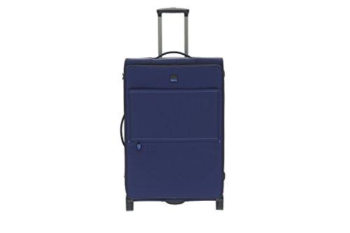 Stratic Koffer