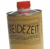 kreidezeit-essence-terebenthine-05-l