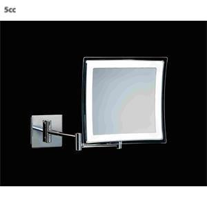 Decor Walther BS 85LED a parete specchio cosmetico