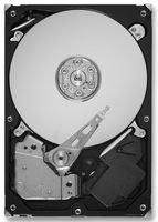 drive-desktop-35-sata6gbps-2tb-bpsca-st2000dm001-cs22843-di-seagate
