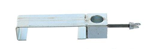 Preisvergleich Produktbild Adapter für Schüttgutlehren für Pflasterer (26.167.00)