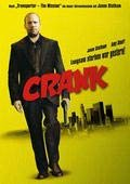 Crank (FSK 18)