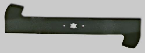 Generic DYHP-A10-CODE-0941-CLASS-7-- Heckauswurf M24 46cm rf M2 Budget BBM 46 OHV esser 4 Rasenm?her V Ras Ersatzmesser BBM 46 --DYHP-DE10-160828-2022