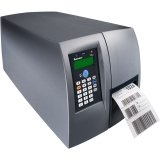 INTERMEC PM4D010000005020 PM4D DT/TTR UNIVERSAL FW 16M/32M S/S 203 DPI - (Printers Barcode & Label