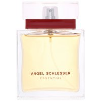 Angel Schlesser Essential Femme Eau de Parfum Spray 100ml